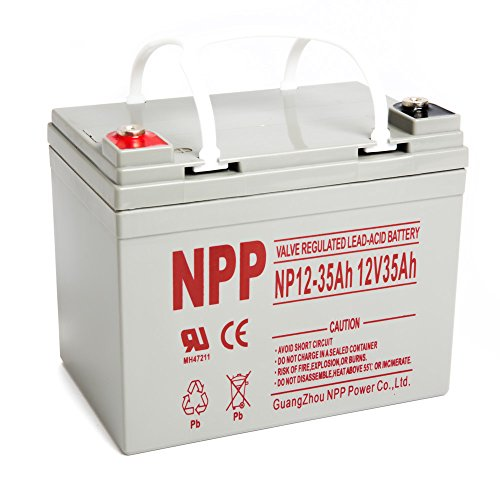 npp-12v-35-amp-np12-35ah-rechargeable-agm-lead-acid-battery-with-button-style-terminals