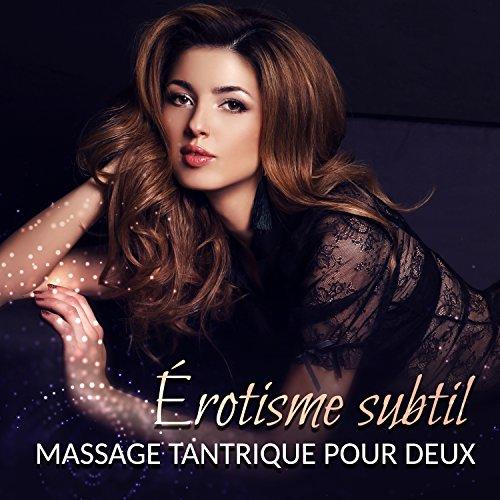 intime massage