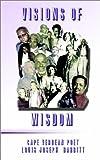 Visions of Wisdom, Louis Joseph Babbitt, 140331649X