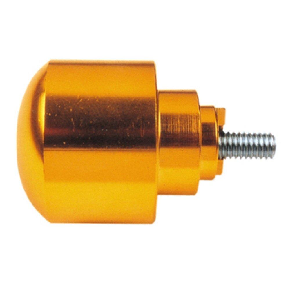 Osram CP contrapesos de Manillar de Aluminio 17//23/mm Montaje