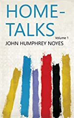 This is a reproduction of a classic text optimised for kindle devices. We have endeavoured to create this version as close to the original artefact as possible. Although occasionally there may be certain imperfections with these old texts, we...