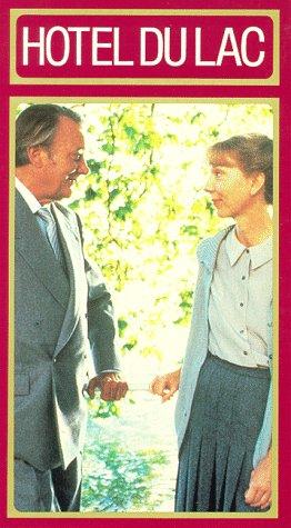 Hotel Du Lac [VHS] by 20th Century Fox