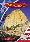 Wyoming, Patricia K. Kummer, 0736812768