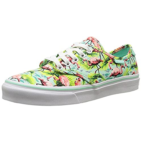 09f2f80480 good Vans Camden Deluxe W V4LBIQF Womens shoes - loterie.now.be