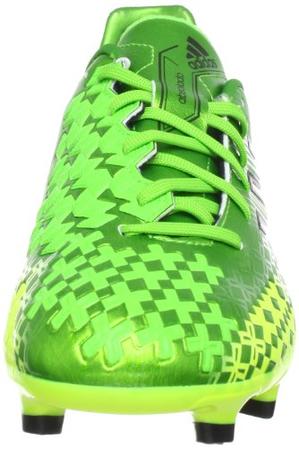 P Electricity Performance Football Green Absolado Ray Black TRX Men's LZ adidas FG Boots Ox4BU6qBw