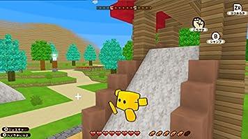 Arc system works Cube Creator X NINTENDO SWITCH JAPANESE IMPORT REGION FREE [video game]: Amazon.es: Videojuegos
