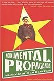 Monumental Propaganda, Vladimir Voinovich, 1585678112
