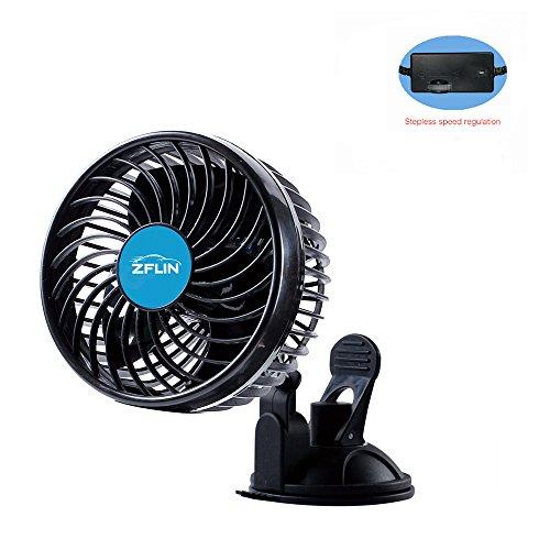12v ventilation fan - 4