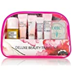 DHC Deluxe Beauty 6-Piece Travel Set