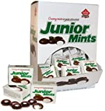 Changemaker Candy & Chocolate Dispensers (Junior Mints)