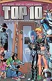 Top Ten - Book 02 (Top 10)
