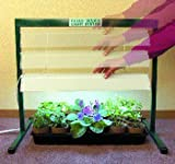 Bonsaiboy Jump Start Grow Light System 4 FT High Output T5