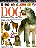 Dog, Juliet Clutton-Brock and Dorling Kindersley Publishing Staff, 0789465817