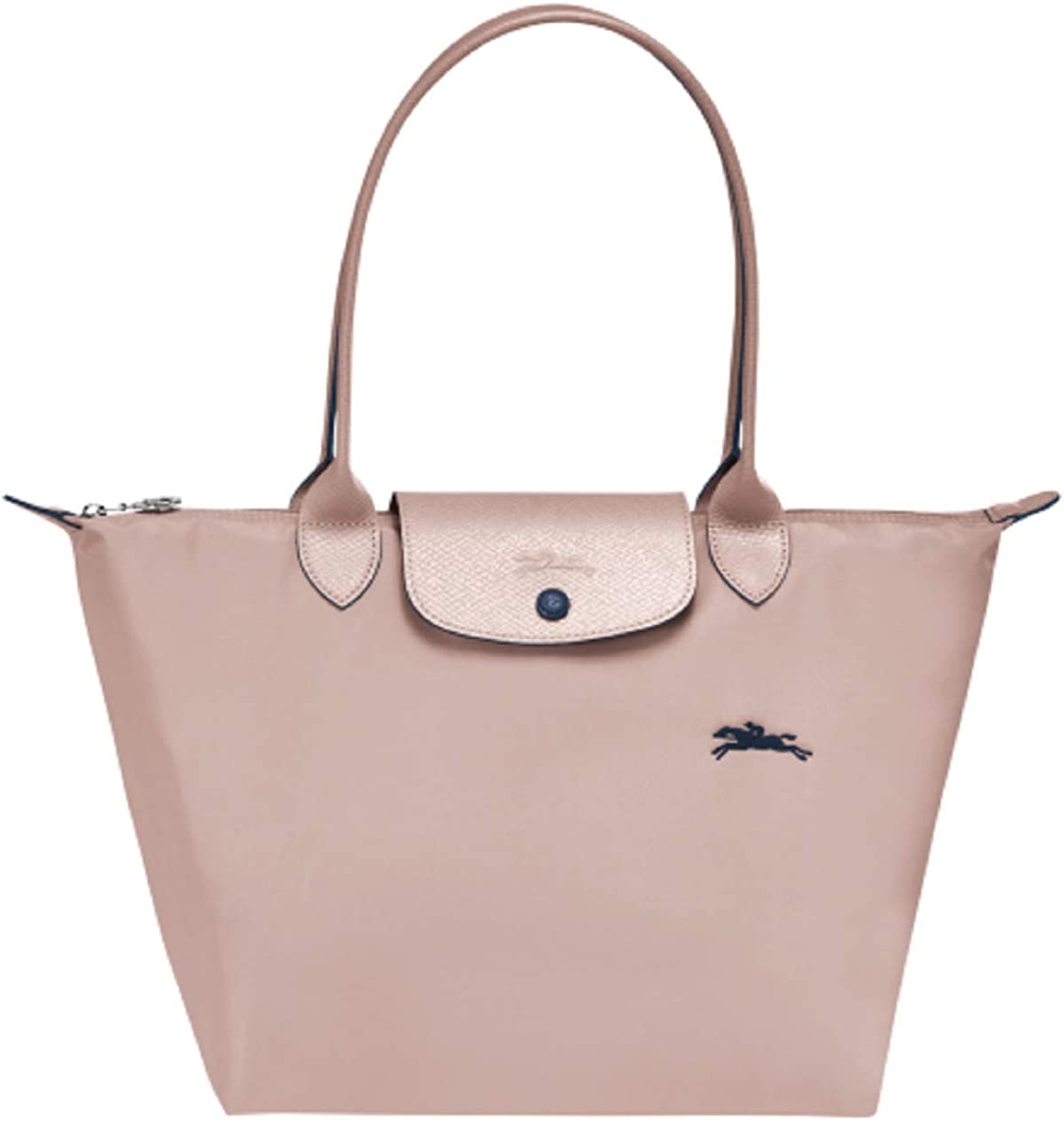 le pliage club tote bag l
