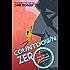 Countdown Zero (Codename Conspiracy Book 2)