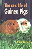 The Sex Life of Guinea Pigs