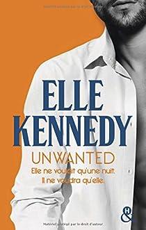 Unwanted par Kennedy