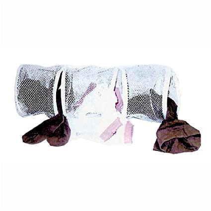 8a3b6f87d0 Amazon.com: Hosiery Pantyhose Wash Protector Bag: Home & Kitchen