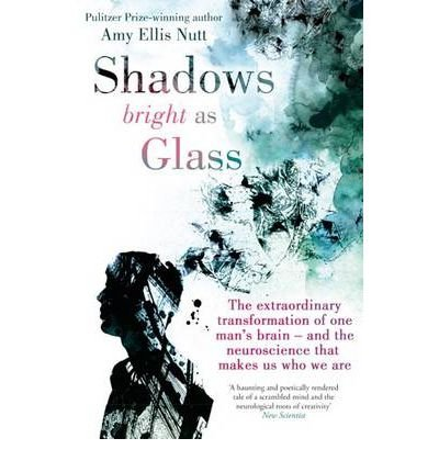 Shadows Bright as Glass: The Extraordinary Transformation of One Man's  Brain and the Neuroscience That Makes Us Who We Are (Paperback) - Common