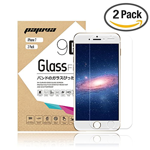 iphone-7-tempered-glass-screen-protector-pajuva-02mm-25d-rounded-egde-for-apple-iphone-7-2-pack