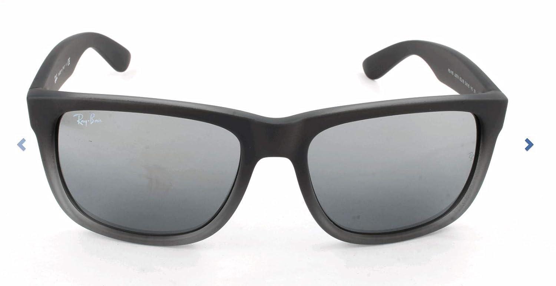 Ray-Ban Justin RB 4165 - Gafas de sol