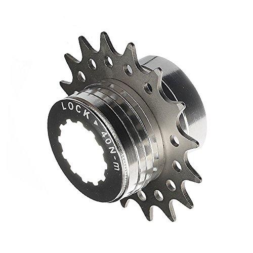 fixed gear cog - 7