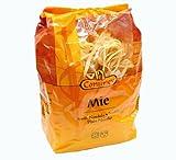 Conimex Mie Brede Noedels /Nudeln plain (Noodles) 6 Box x 17.5 oz / 500 g