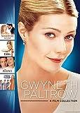 Gwyneth Paltrow 4 Film Collection