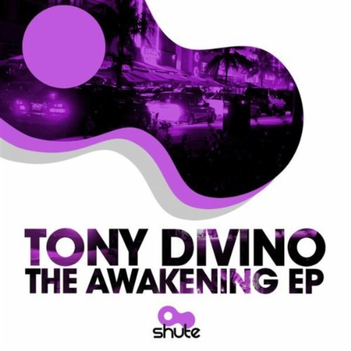 Amazon.com: Eastern Promise (Original Mix): Tony Divino