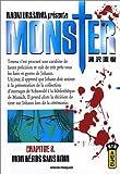 """Afficher """"Monster n° 8 Mon héros sans nom"""""""