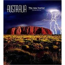 Australia: The New Frontier