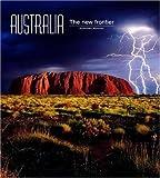 Australia, Alessandra Mattanza, 8854401269