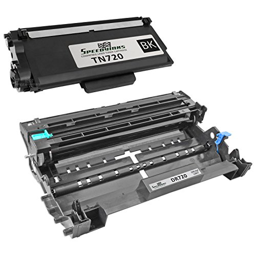 8710 brother printer - 8