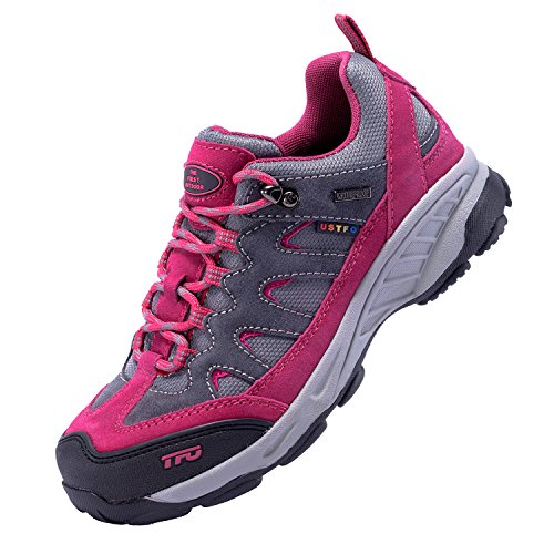 the-first-outdoor-womens-waterproof-hiking-shoe