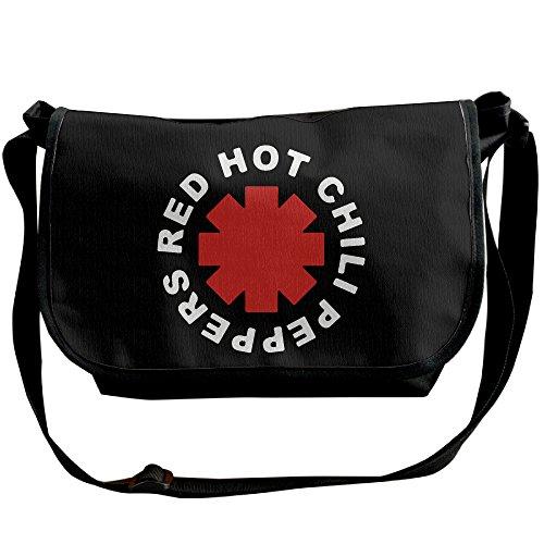 f1cany-red-hot-chili-peppers-handbag-cross-body-bag-messenger-sling-bag-shoulder-bags