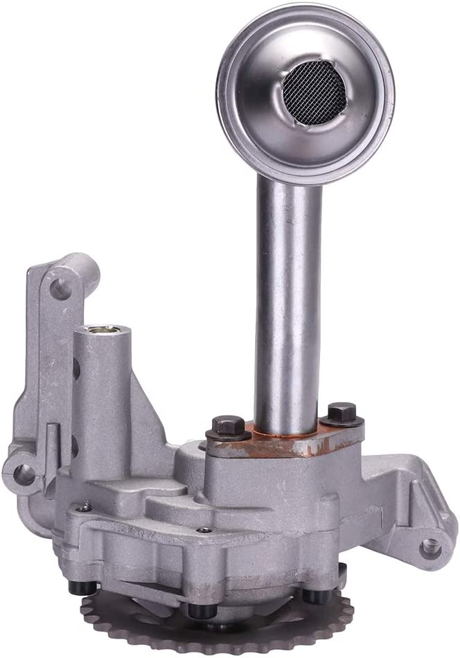 1998-2006 Volkswagen Beetle cciyu 06A-115-105 Replacement Oil Pump ...