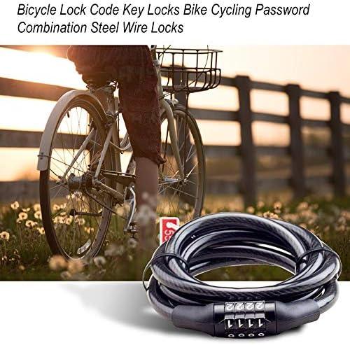 EXOH Carbon Bike Spacer Stem Washer Headset 5//10//15//20MM