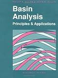 Basin Analysis: Principles and Applications