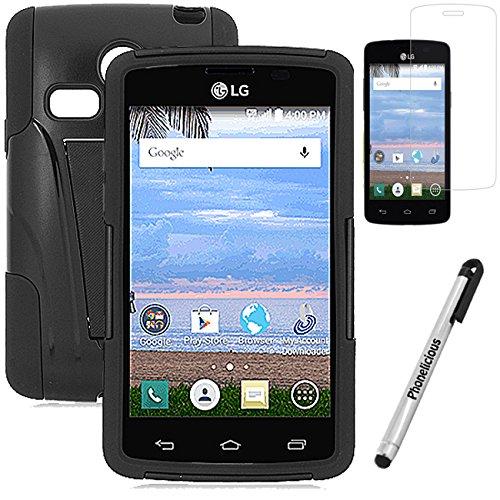 Amazon Contact Us: LG Sunrise Colorful Phone Cases: Amazon.com