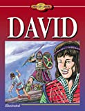 David, Sam Wellman, 1577486021