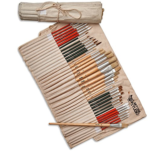 art-owl-studio-36-paint-brush-set-natural-synthetic-art-brushes-for-acrylic-painting-oil-watercolor