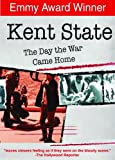 Kent State: The Day the War Came Home