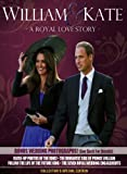 William and Kate, Whitman Publishing, 0794833918