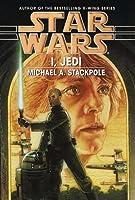 Star Wars: I, Jedi