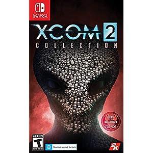 XCOM 2 Collection 51QSK446OnL. SS300