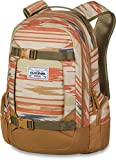 Dakine Men's Mission 25L Backpack, Sandstone, OS