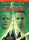 The Island of Dr. Moreau poster thumbnail
