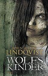 Wolfskinder: Roman (German Edition)