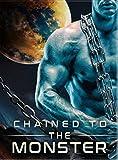 Alien Romance: Sci Fi Romance (