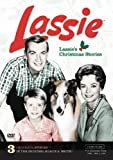 Lassie - Lassie's Christmas Stories